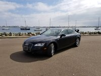 Picture of 2014 Audi A7 3.0T quattro Premium Plus AWD, gallery_worthy