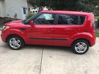 Picture of 2011 Kia Soul !, gallery_worthy