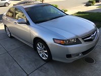 Picture of 2006 Acura TSX Sedan FWD, gallery_worthy