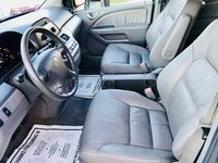 Picture of 2010 Honda Odyssey EX-L, gallery_worthy