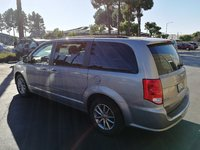 Picture of 2014 Dodge Grand Caravan R/T, gallery_worthy