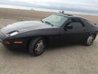 Picture of 1987 Porsche 928 S4 Hatchback, gallery_worthy