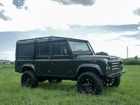 Picture of 1990 Land Rover Defender One Ten, gallery_worthy