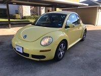 Picture of 2006 Volkswagen Beetle 2.5L, gallery_worthy
