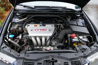 Picture of 2008 Acura TSX Sedan FWD, gallery_worthy