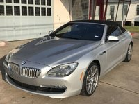 Picture of 2012 BMW 6 Series 650i Coupe RWD, gallery_worthy