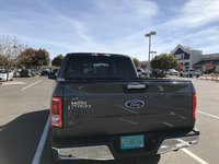 Picture of 2016 Ford F-150 XLT SuperCrew 4WD, gallery_worthy