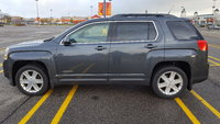 Picture of 2011 GMC Terrain SLE2 AWD, gallery_worthy