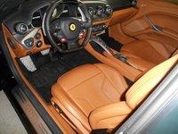 Picture of 2016 Ferrari F12berlinetta Coupe, gallery_worthy