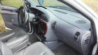 Picture of 2000 Chrysler Town & Country LXi, gallery_worthy