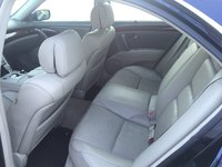 Picture of 2008 Acura RL SH-AWD with Technology Package, gallery_worthy