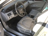 Picture of 2011 Buick Lucerne CXL FWD, gallery_worthy