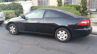 Picture of 2005 Honda Accord Coupe LX, gallery_worthy