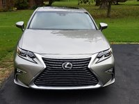 Picture of 2016 Lexus ES 350 FWD, gallery_worthy