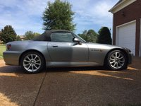 Picture of 2007 Honda S2000 Roadster, gallery_worthy