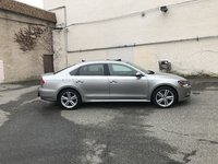 Picture of 2012 Volkswagen Passat SE V6 w/ Sunroof, gallery_worthy