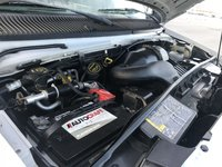 Picture of 2008 Ford E-Series Wagon E-350 XLT Super-Duty Ext, engine, gallery_worthy