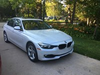 Picture of 2013 BMW 3 Series 328i xDrive Sedan AWD, gallery_worthy