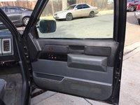 Picture of 1989 Chevrolet C/K 1500 Silverado Standard Cab SB, gallery_worthy