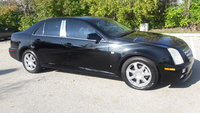 Picture of 2006 Cadillac STS V6 AWD, gallery_worthy