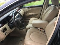 Picture of 2010 Buick Lucerne CXL3 FWD, gallery_worthy