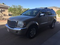 Picture of 2009 Chrysler Aspen Limited 4WD, gallery_worthy