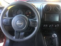 Picture of 2015 Jeep Patriot High Altitude Edition, gallery_worthy