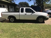 Picture of 1999 Nissan Frontier 2 Dr XE Extended Cab SB, gallery_worthy
