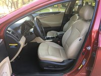 Picture of 2011 Hyundai Sonata Hybrid Premium FWD, gallery_worthy