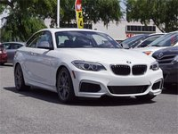 Picture of 2014 BMW 2 Series M235i Coupe RWD, gallery_worthy