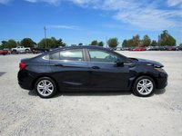 Picture of 2016 Chevrolet Cruze LT, gallery_worthy