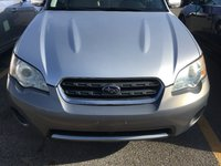 Picture of 2007 Subaru Outback 3.0 R L.L. Bean Edition, gallery_worthy