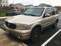 Picture of 2004 Buick Rainier CXL RWD, gallery_worthy