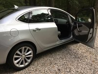 Picture of 2012 Buick Verano Leather FWD, gallery_worthy