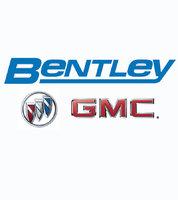 Bentley Buick GMC