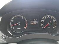 Picture of 2011 Volkswagen Jetta SE, gallery_worthy