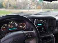 Picture of 2006 Chevrolet Avalanche Z71 4WD, gallery_worthy