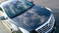 Picture of 2014 Cadillac XTS Premium AWD, gallery_worthy