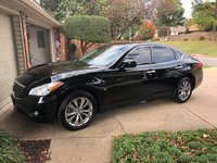 Picture of 2014 INFINITI Q70 3.7 AWD, gallery_worthy