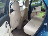 Picture of 2006 Chevrolet Equinox LT AWD, gallery_worthy
