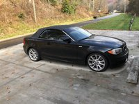 Picture of 2012 BMW 1 Series 135i Convertible RWD, gallery_worthy