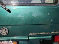 Picture of 1999 Volkswagen EuroVan 3 Dr MV Passenger Van, gallery_worthy