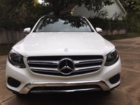 Picture of 2016 Mercedes-Benz GLC-Class GLC 300 4MATIC, gallery_worthy