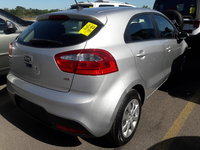 Picture of 2013 Kia Rio EX, gallery_worthy