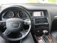 Picture of 2014 Audi Q7 3.0 TDI quattro Premium Plus AWD, gallery_worthy