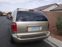 Picture of 2003 Dodge Caravan Sport FWD, gallery_worthy