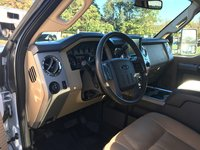 Picture of 2015 Ford F-350 Super Duty Lariat Crew Cab 4WD, gallery_worthy