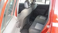 Picture of 2009 Jeep Patriot Sport, gallery_worthy