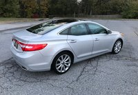 Picture of 2014 Hyundai Azera Limited FWD, gallery_worthy