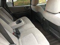 Picture of 2006 Hyundai Santa Fe 2.7L GLS AWD, gallery_worthy